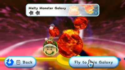 Melty Monster Galaxy-1-