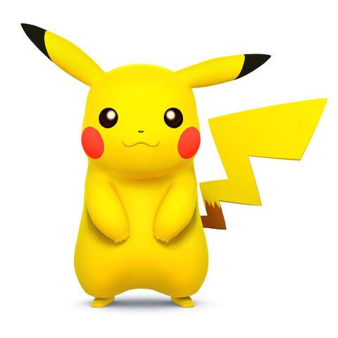 File:Pikachu SSB4.jpg