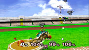 Super smash bros melee-1-