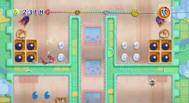 File:KEY Missile Waddle Dee.png