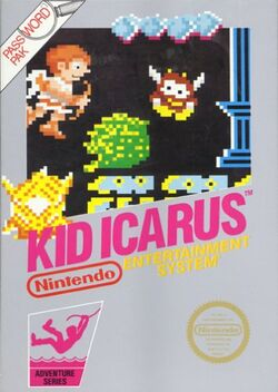 Kid-icarus-nes-cover-front-73977