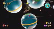 Orb Planets-1-