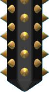 Pillar NSMBW-1-
