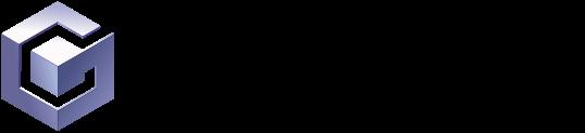 File:GCN Logo.png