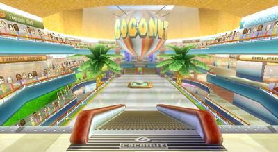 800px-CoconutMall MKWii-1-