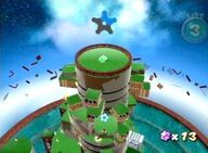 Floating fortress-1-