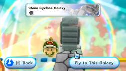 Stone Cyclone Galaxy-1-