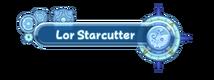 830px-KRtDL Lor Starcutter plaque
