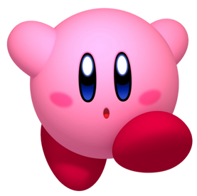 456px-KRTDL KirbyRun