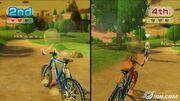 Wii-sports-resort-cycling-1-