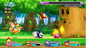 804px-Kirby27s Return to Dream Land 4 player