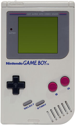 File:Nintendo Gameboy.jpg