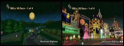 Moonviewhighway-1--1-