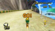 Rocket Start 28Mario Kart Wii-1-