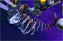 Galaxy Artwork Kingfin-1-