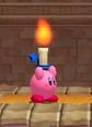 KRtDL Candle image