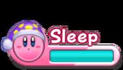 KRtDL Sleep UI