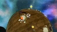 Galaxysmall 2524-1-