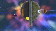 SaturnRockPlanet-1-