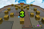 Rightside Down Galaxy - The Great Crate Incinerator-1-