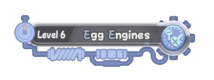 830px-KRtDL Egg Engines plaque