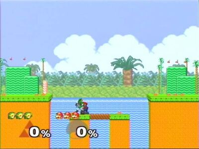Stages mario2-1-