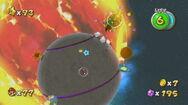Purpleplanet-bowser