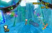 MK Wii Unagi 3