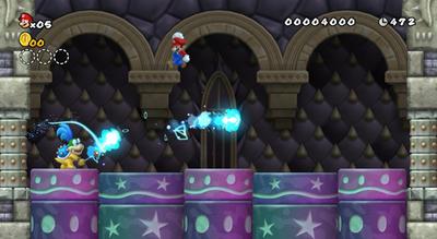 800px-Mario vs Larry Koopa2-1-