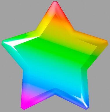 SMG RainbowStar-1-