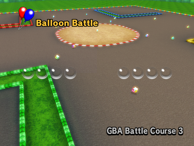 File:640px-Battle Course 3 (GBA).PNG