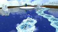 640px-IceSkatinginSMG 65-1-