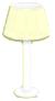 KEY Floor Lamp sprite
