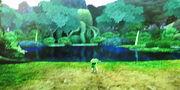 EmeraldMarsh