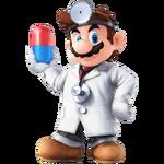 300px-Dr.Mario SSB4