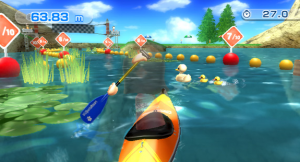 File:300px-Wii Sports Resort Canoeing.png