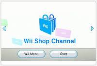 Wiishop