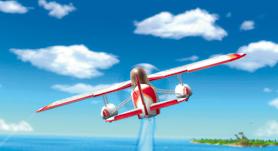 File:Plane.png