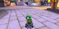 Wuhu Town (Mario Kart 7)
