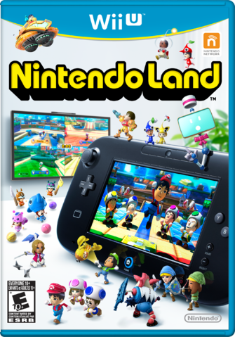 File:Nintendoland boxcover.png