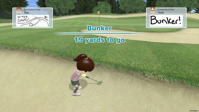 File:Golf WSC Bunker.jpg