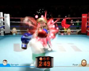 Wiisports-boxing
