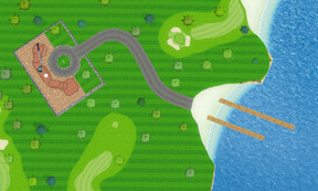 File:The Nineteenth Hole Hotel crop artwork.png