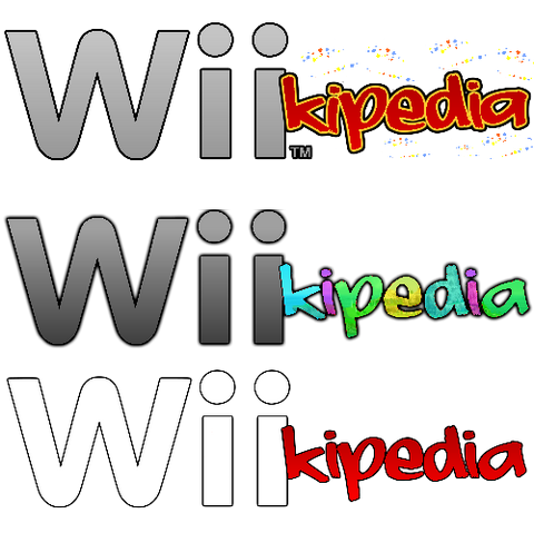 File:Wiikipedia.png