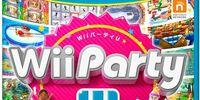 Wii (series)