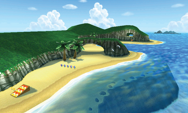 File:Koopa Beach.png