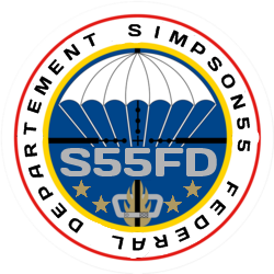 File:S55fd.png