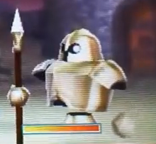 File:Armored ghost.png