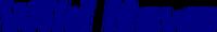 Wiki News