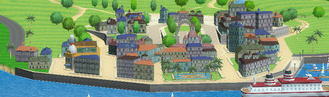 File:Wuhu Town.png